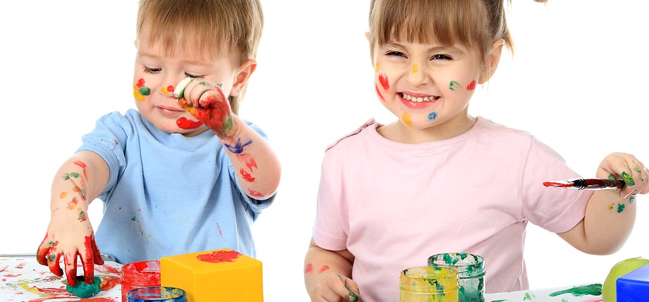 Child Care Subsidy Nova Scotia